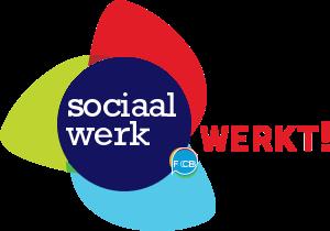 Sociaal Werk Werkt
